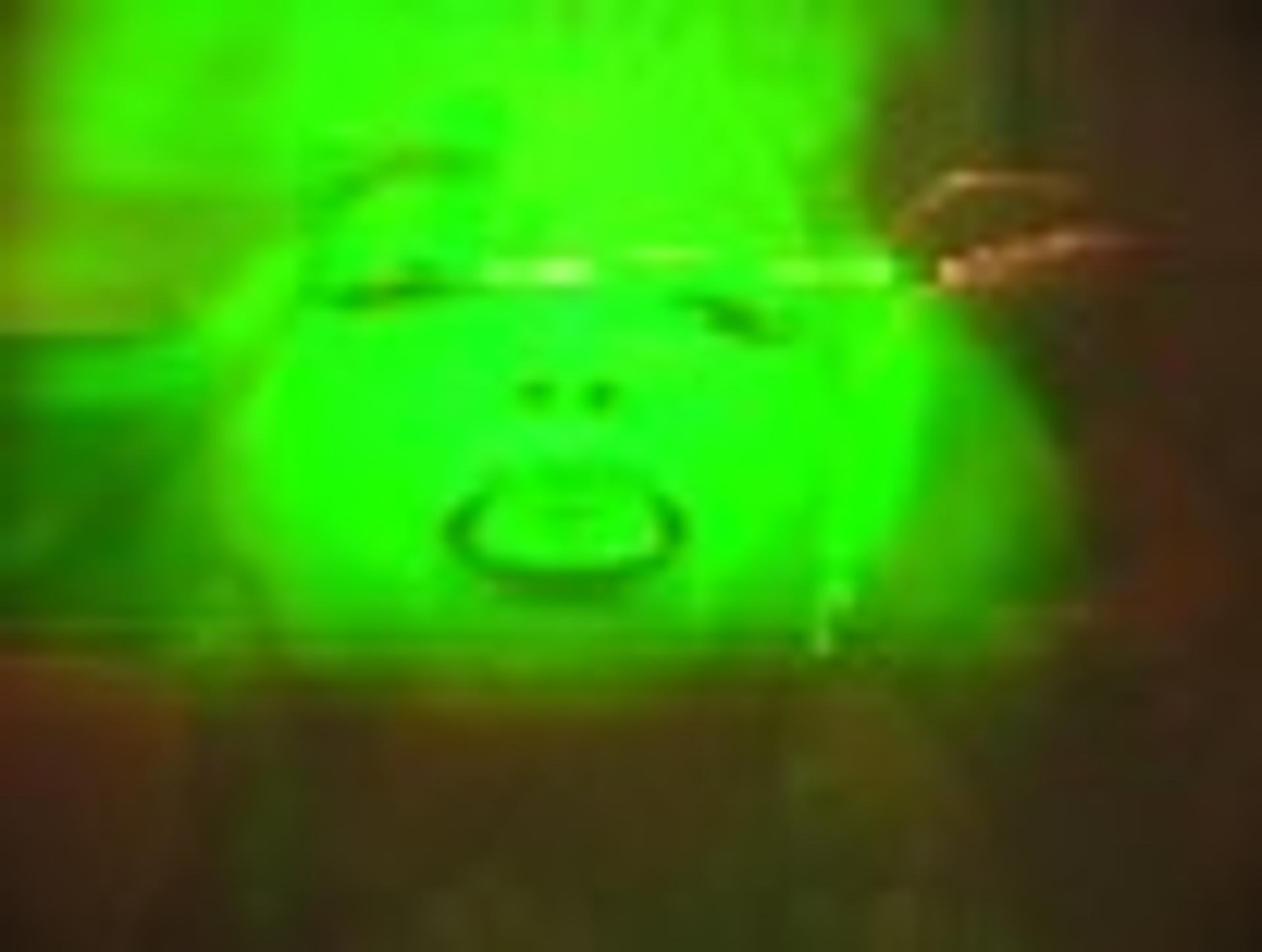 Hologramme_IMG.JPG