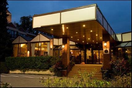 HOTEL NIVELLES SUD