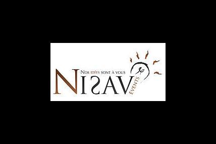 Nisav Events