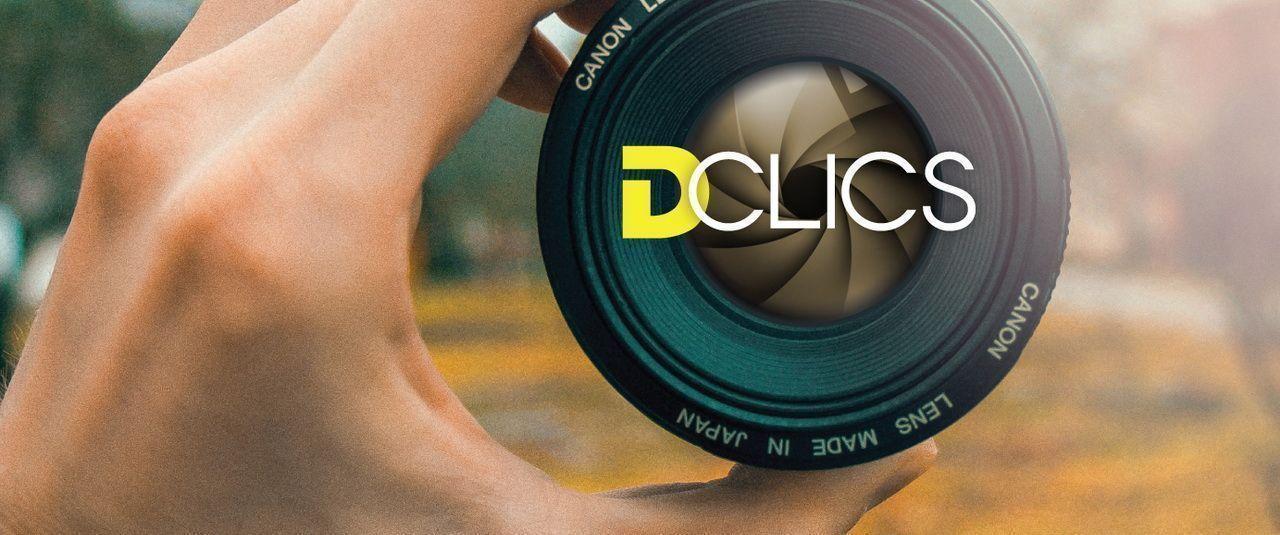 Exposition: D-clics