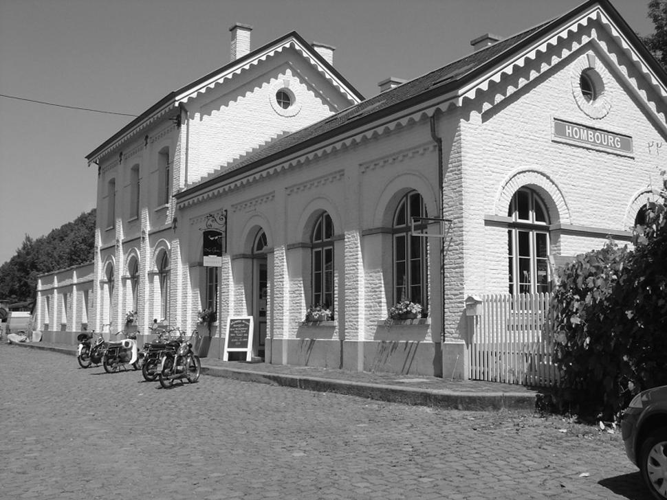 La gare salle 2