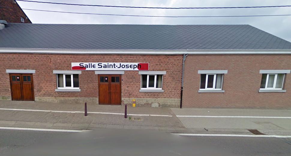 Salle-saint-joseph-hombourg