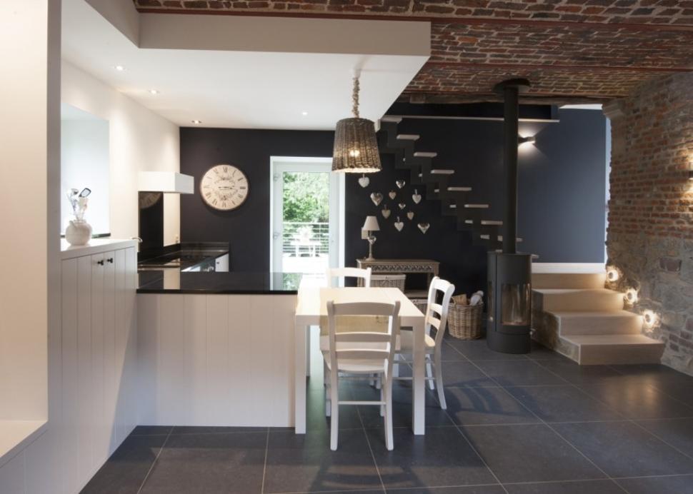 Berlieren-petit-gite-interieur-940x671