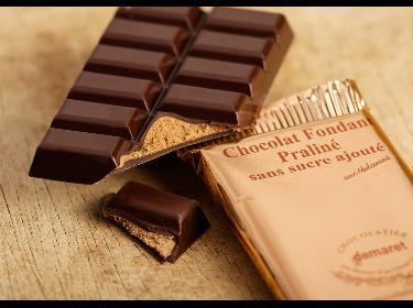 Demaret Chocolatier