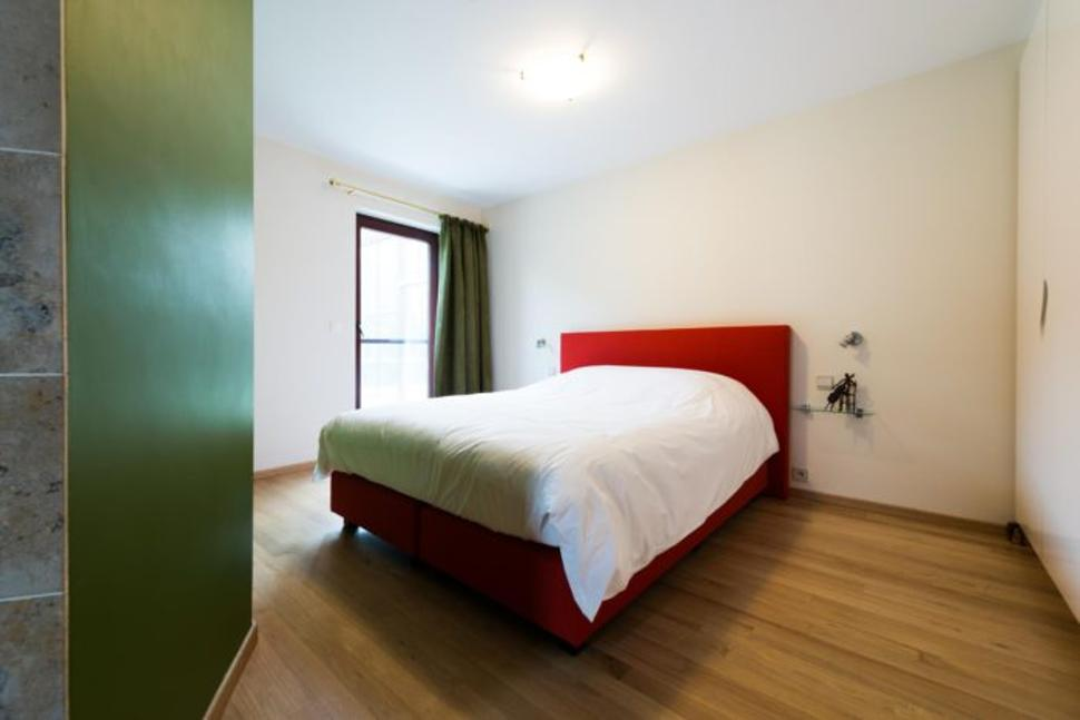 Pan hays chambre
