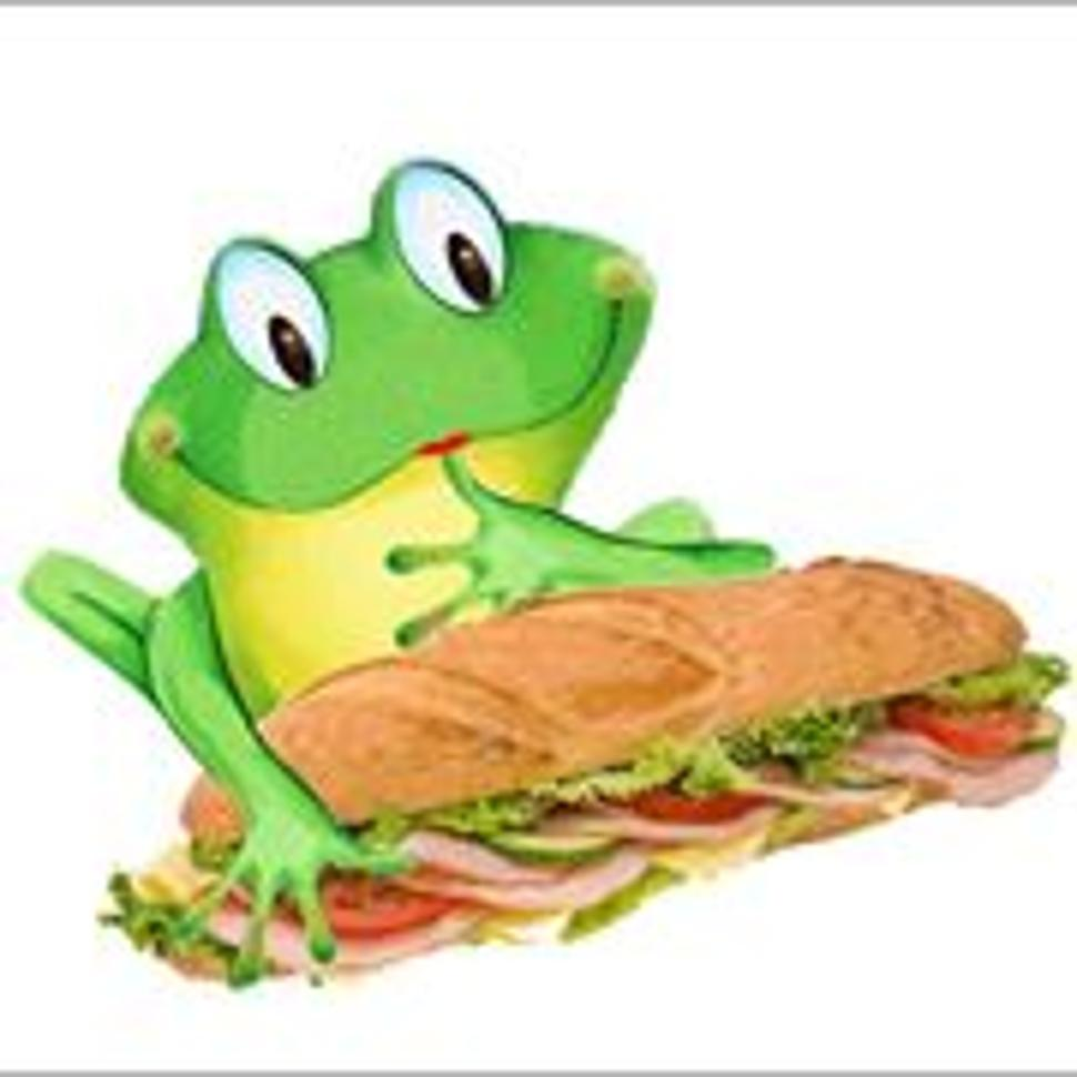 Sandwicherie-ma-grenouille-blegny
