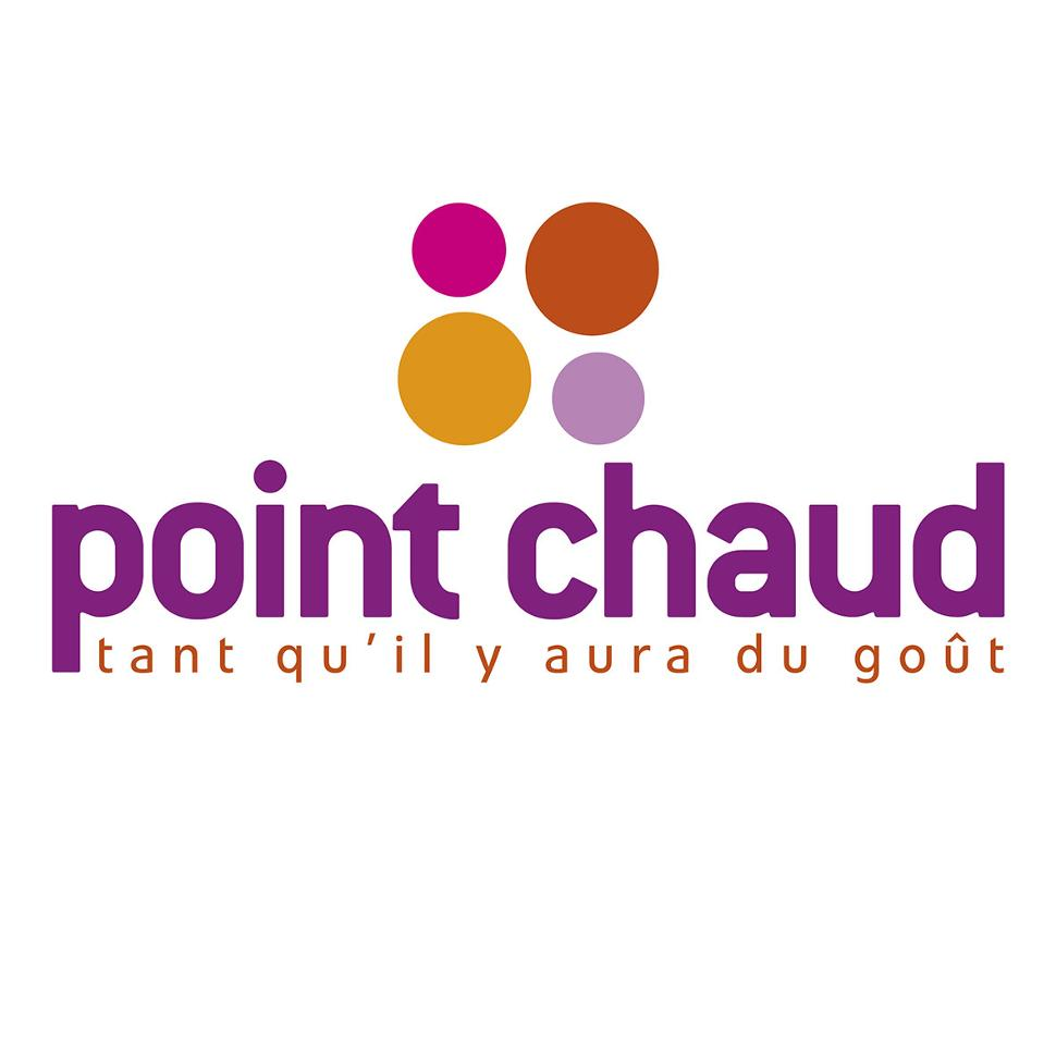 Point Chaud Barchon