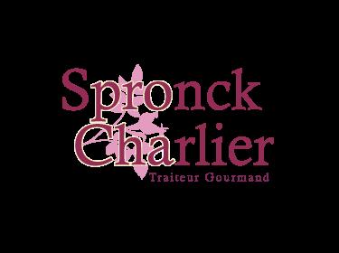 Spronck Charlier - Traiteur