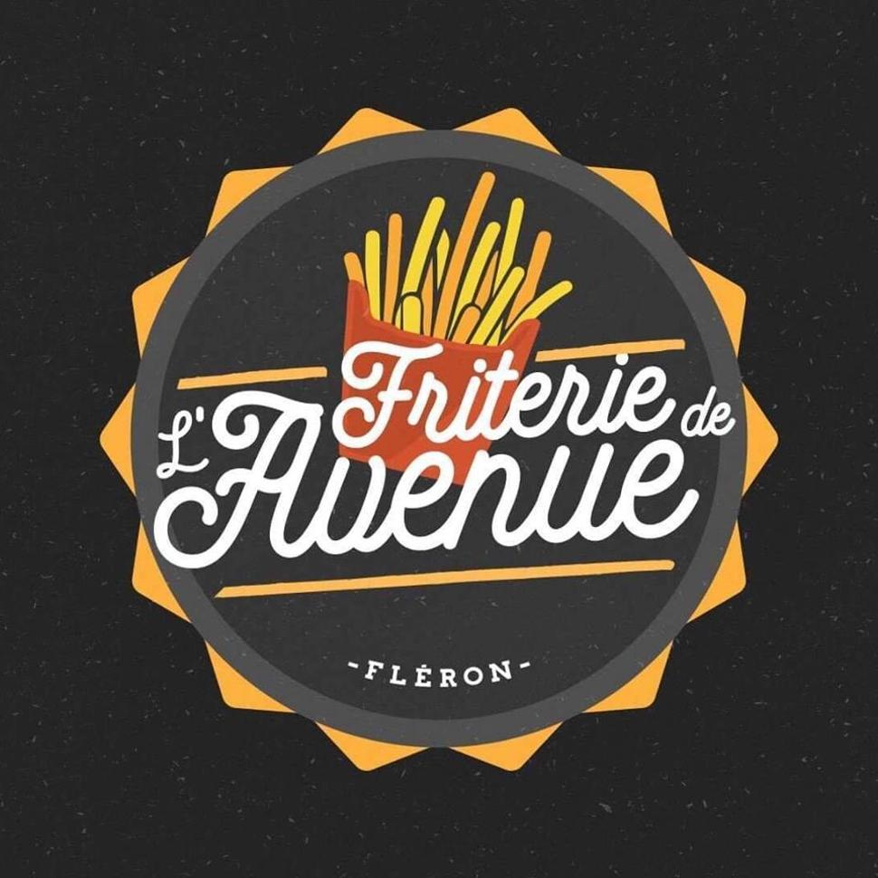 Frite avenue