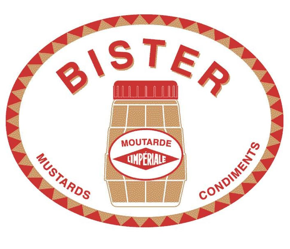 Moutarderie Bister