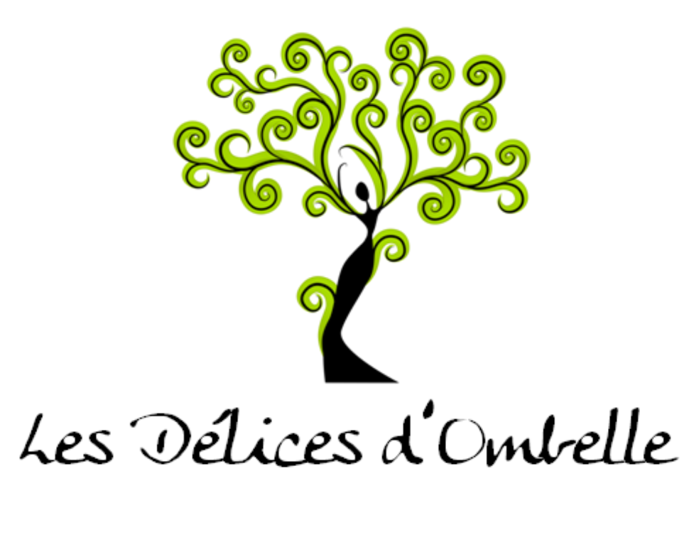 Logo1-1240x962