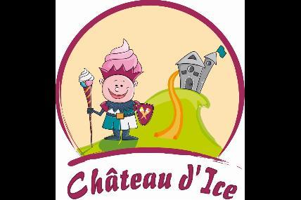 Château d'Ice - Spy