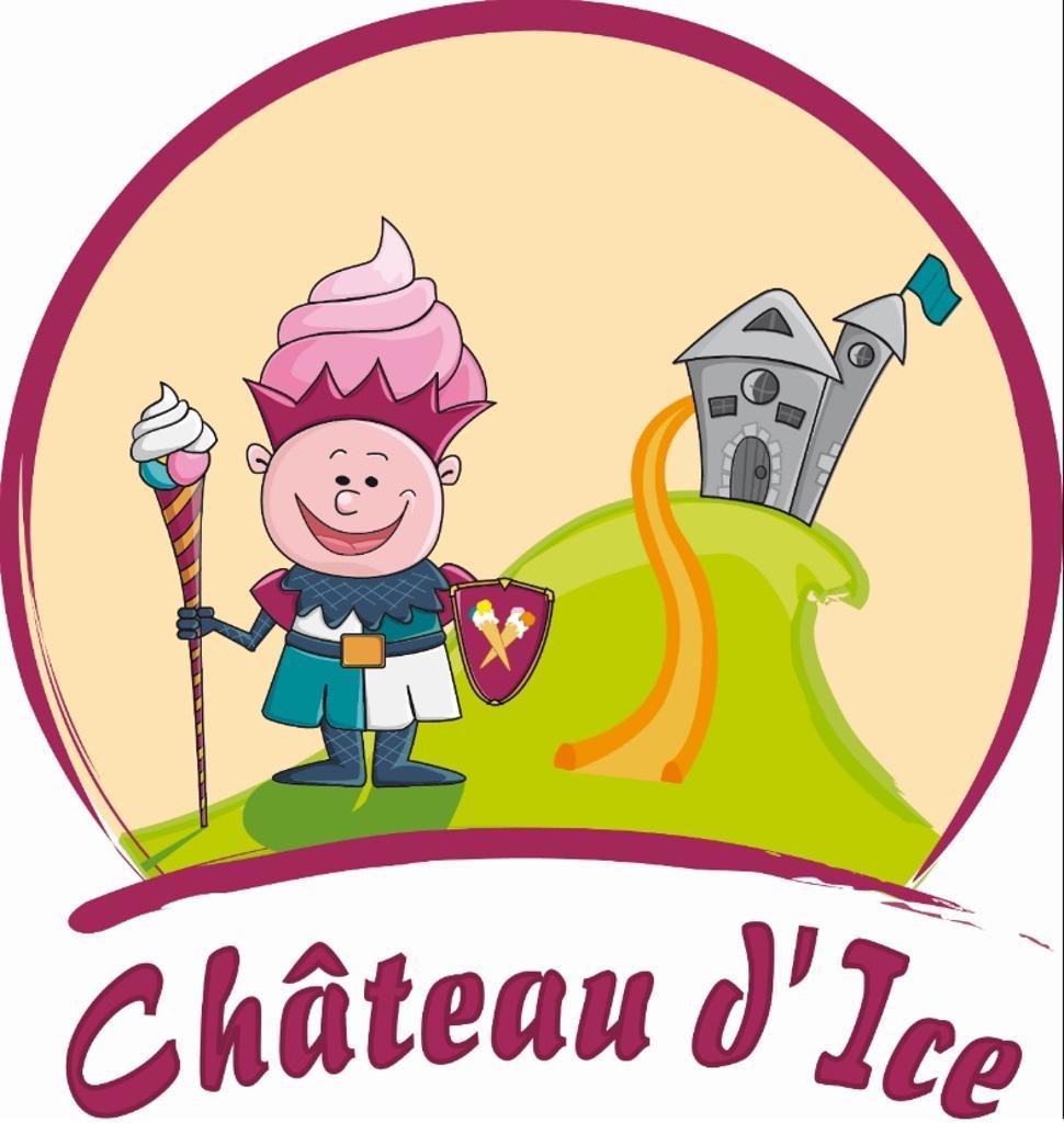 Chateau-ice-logo-officiel