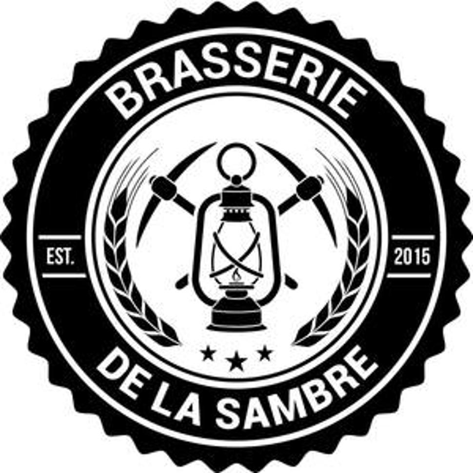 Brasserie de la sambre