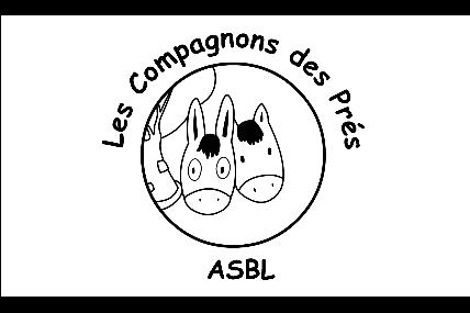 Les Compagnons des Prés ASBL