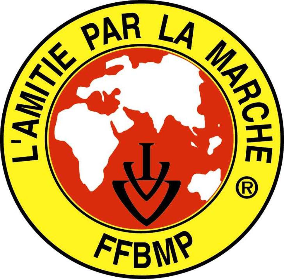 Marche ffbmp