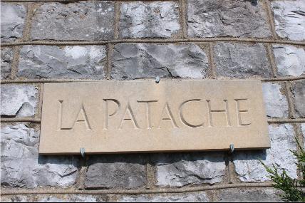 La Patache
