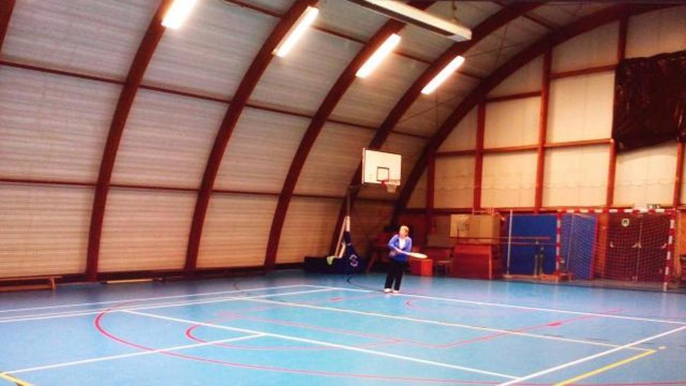 Tennis-club-blegny