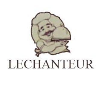 Lechanteur