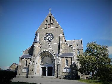 Chèvremont