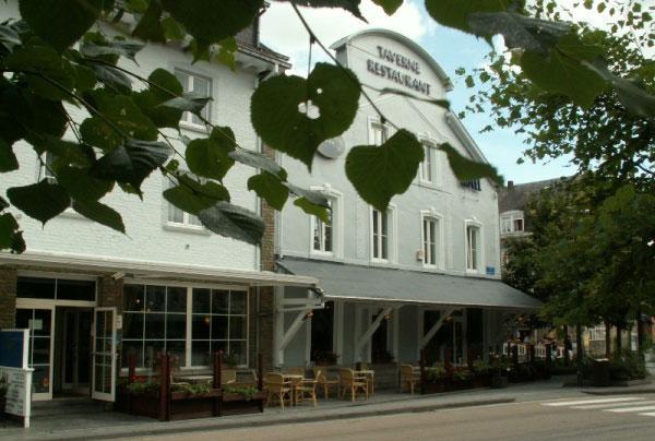 Cocoon Hotel - Grenier des Grottes