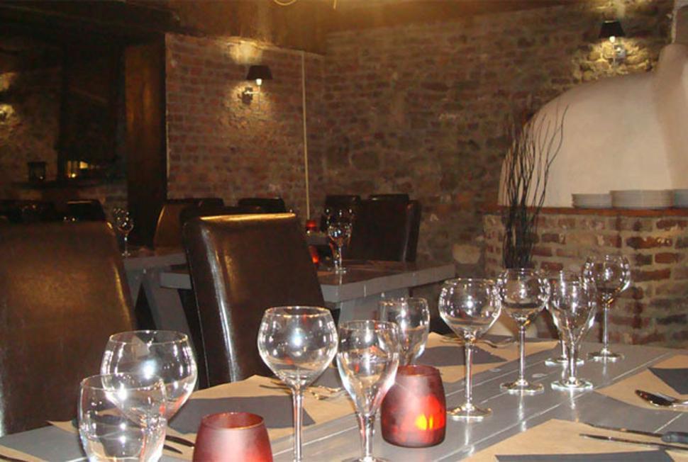 Restaurant-lola-tamines