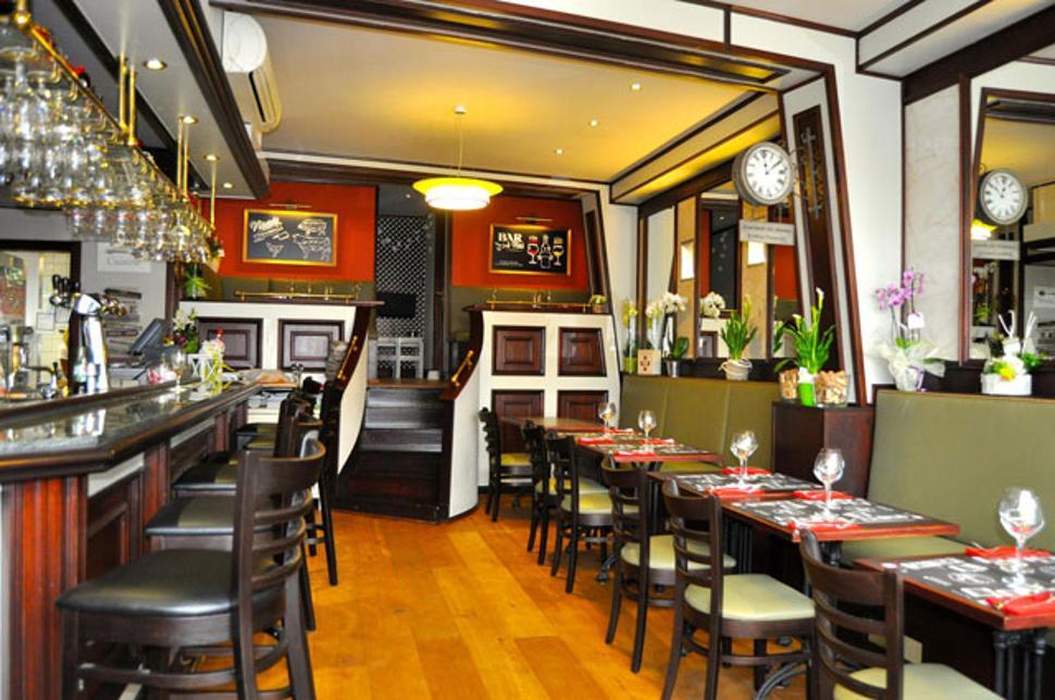 Brasserie-louis-gembloux-int