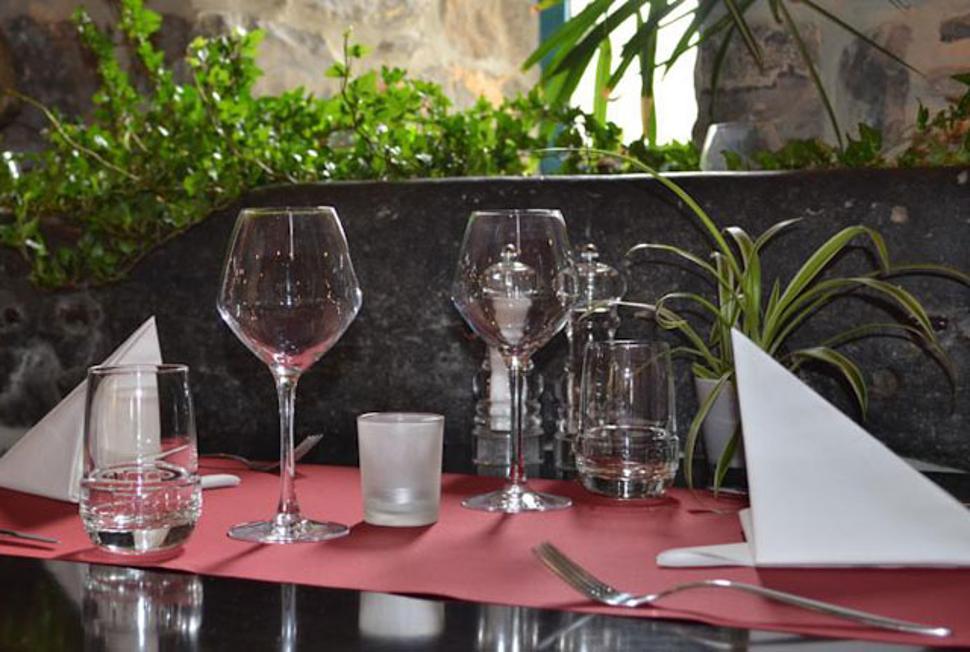 Restaurant-golf-falnuee