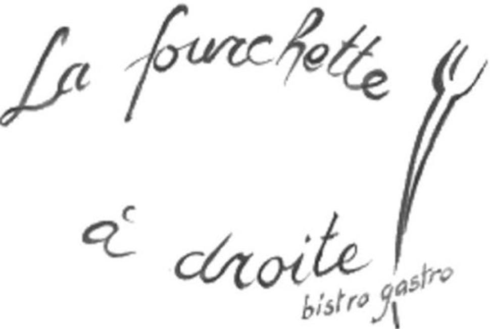 Fourchette-a-droite-balatre