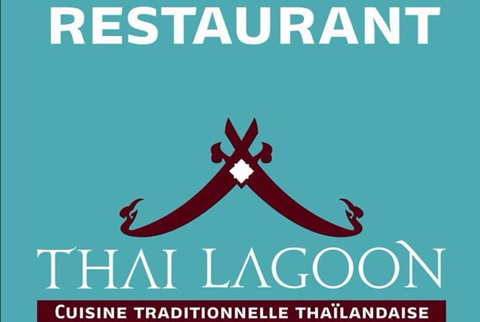 Thai-lagoon-auvelais