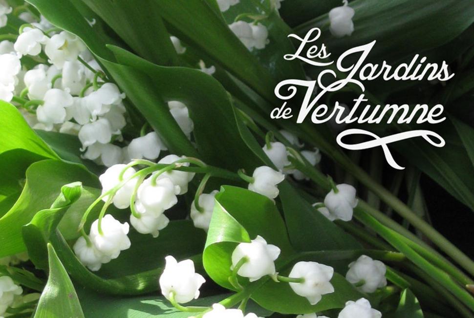 Les Jardins de Vertumne_festival_muguet_og
