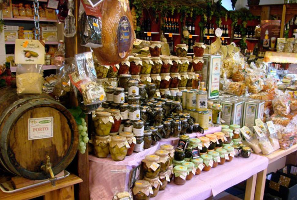 Delices-d'italie-hamois