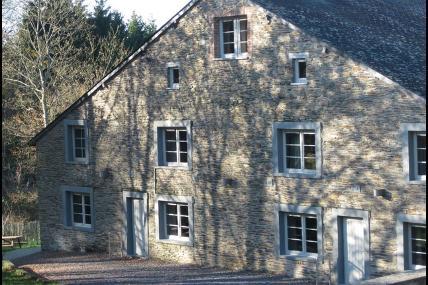 Gîte Kaléo Cornimont