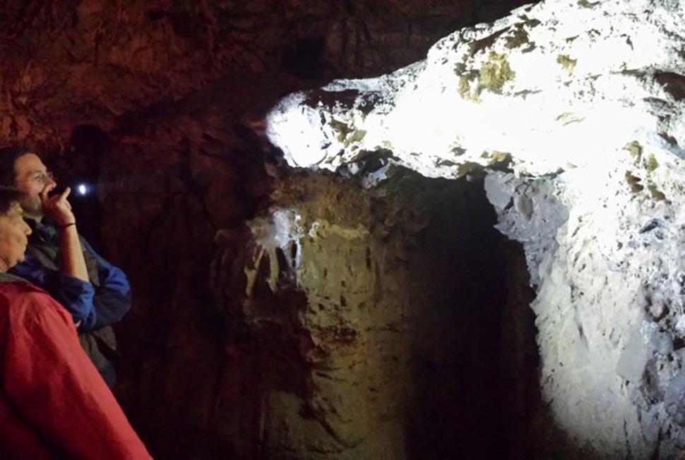 Grottes-goyet3