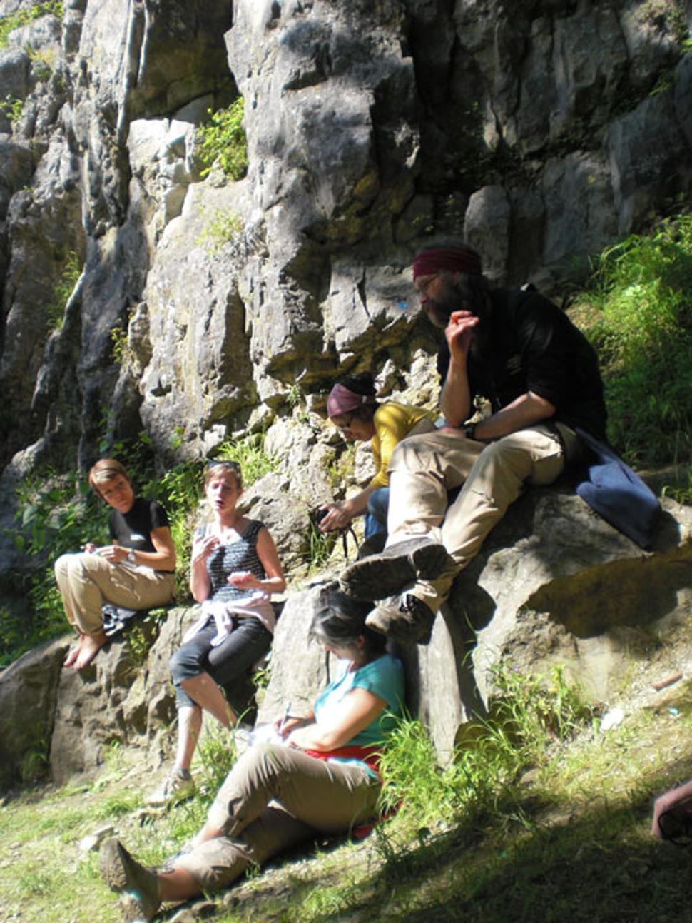 Grottes-goyet-ext