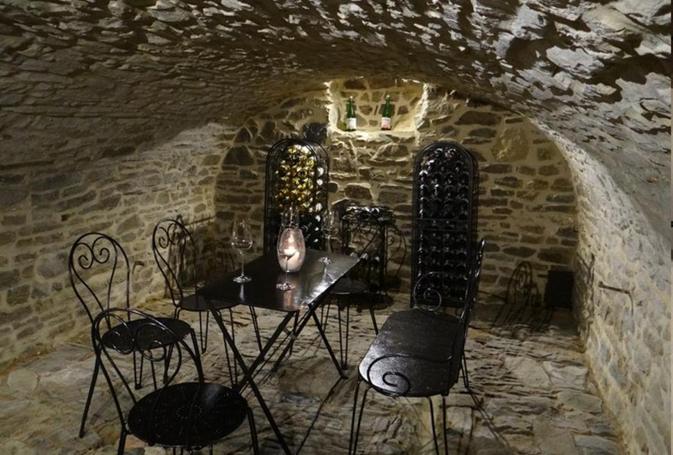 Puits-charmant-schaltin-cave-vins