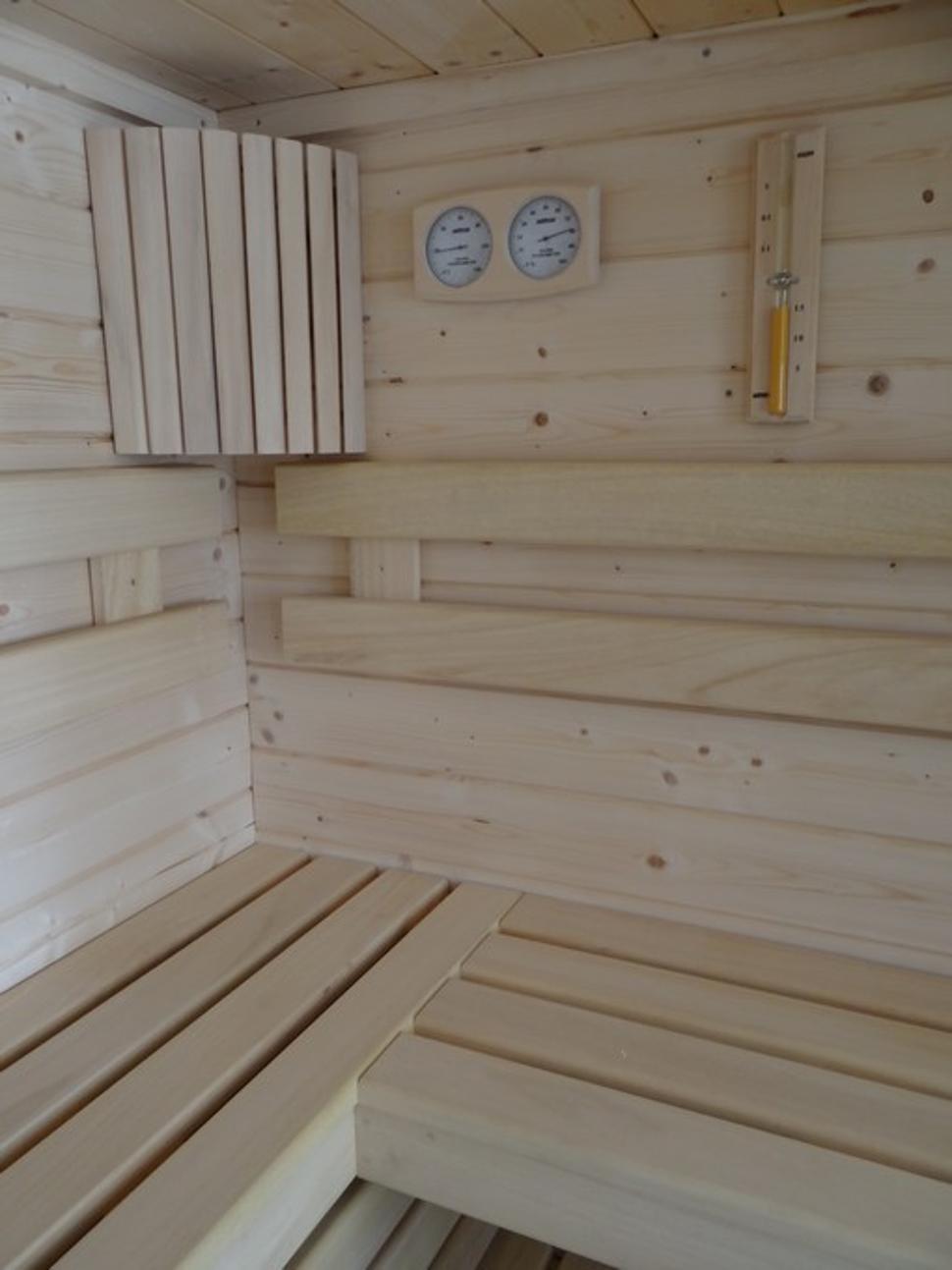 Puits-charmant-schaltin-sauna