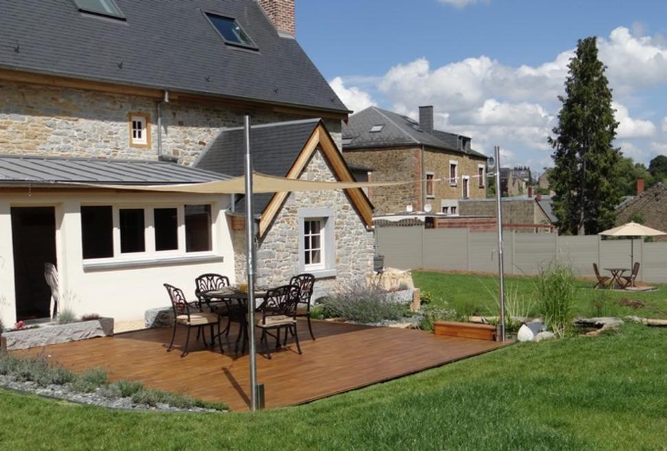 Puits-charmant-schaltin-terrasse