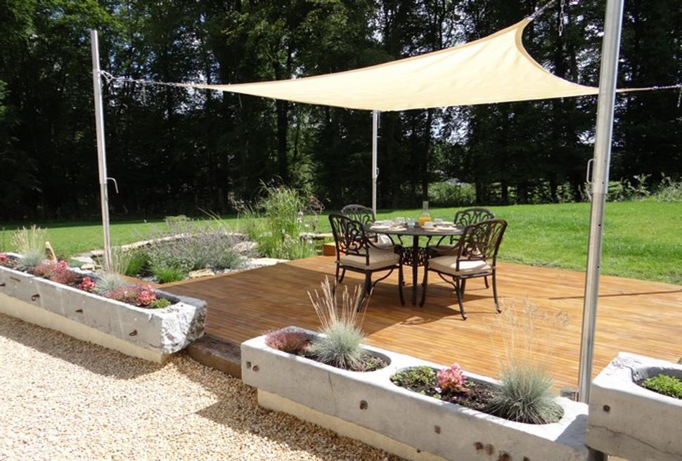 Puits-charmant-schaltin-terrasse2