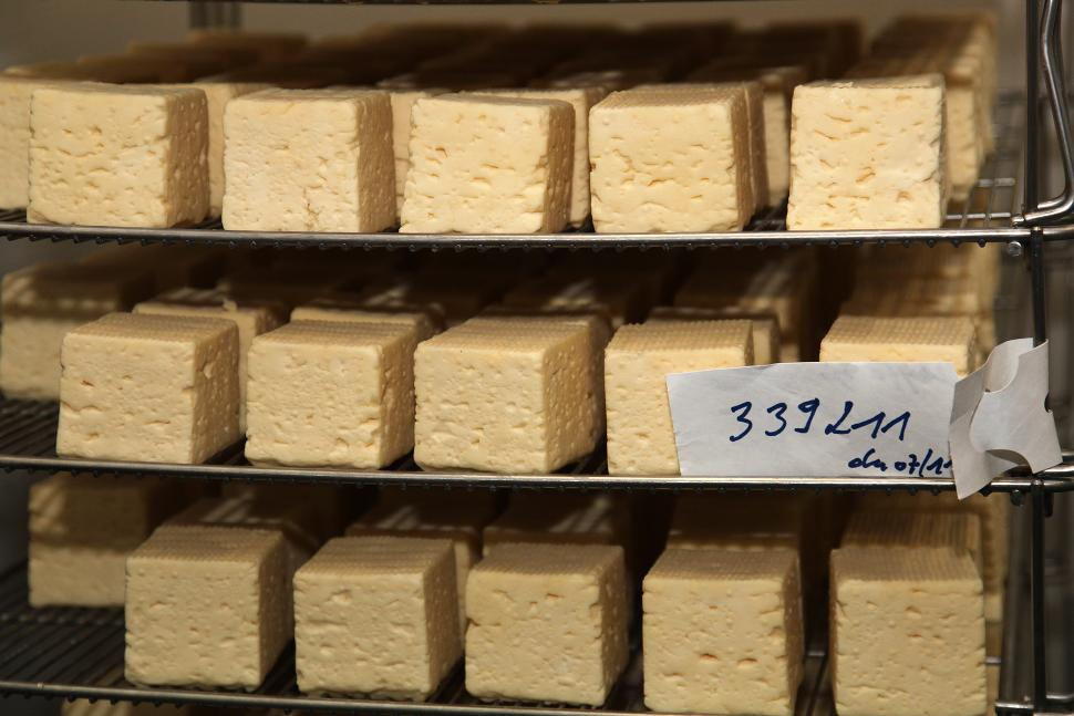 Fromage-herve