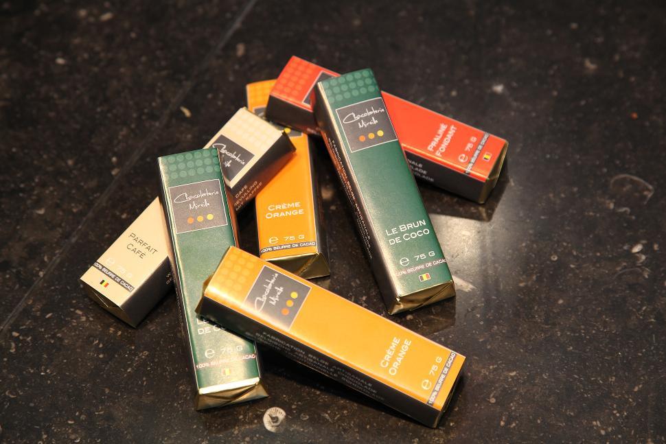 Barres-chocolats-mireille