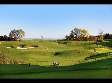 Golf Henri-Chapelle