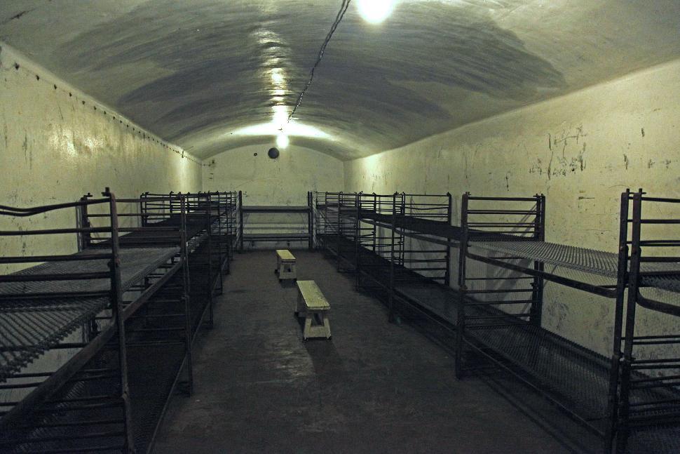 Fort de Battice