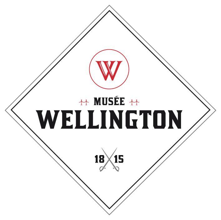 Musée Wellington 2016