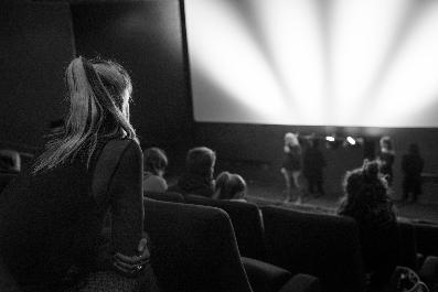 Festival International du Film Francophone - FIFF