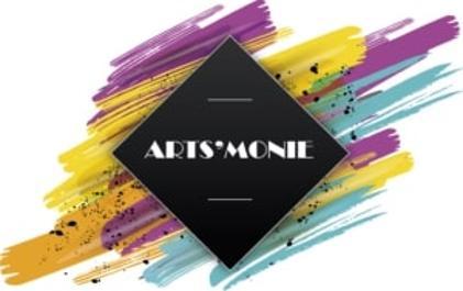 Arts'Monie