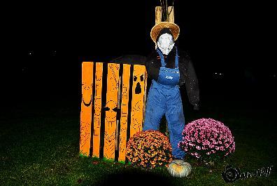 Halloween des scrybouillards