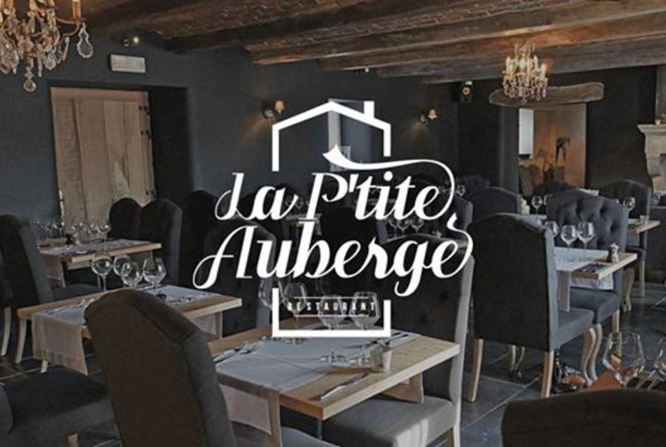 La P'tite Auberge