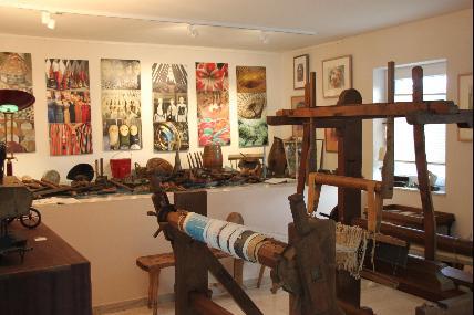 Musée Héritage