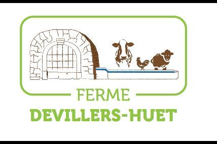 Ferme Devillers - Huet